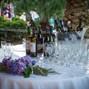 le nozze di Vittorio Cicerano e Catering Le More 20