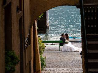 Lake Maggiore Wedding 5