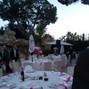 Le nozze di Patrizia Pappafava e Dr-Flowerdesign 21