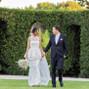 Le nozze di Carmen Veni Veni e Salvo Carbè Fotografo 24