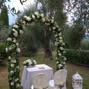 Le nozze di Elena Nene e I Fiori di Sabi 19