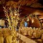le nozze di Federica merlini  e La Vià 9