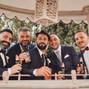 Le nozze di Simona Di Bitonto e Cromatica 20