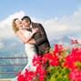 le nozze di Silvana e Fulvio Villa Photographer 10