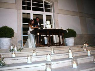 Tosca Spose 5