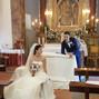 le nozze di Sharon Masi e Gaia Aschi Photographer 5