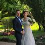 Le nozze di Valentina De Cesare e Max e Cinzia Make Up Hair Stylist 7