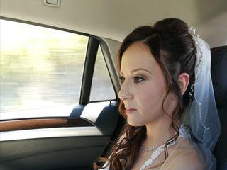Giusy Gabriele Beauty & Make Up 5