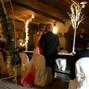le nozze di Federica merlini  e La Vià 11