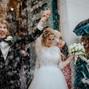 Alessio Bazzichi Wedding 17