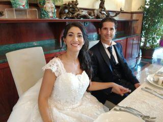 Le Spose di Bea 3
