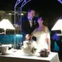 le nozze di Sharon Masi e Gaia Aschi Photographer 6