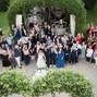 le nozze di Pierluigi Cavazzini e GalanteStudio 8