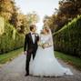 Alessio Bazzichi Wedding 18