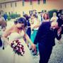 Le nozze di Sharon Biondi e La Barcella 13