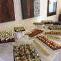 le nozze di Enrico Ed Eva e Party Friuli 6