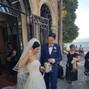 le nozze di Sharon Masi e Gaia Aschi Photographer 7