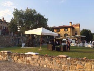 Party Friuli 3