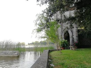 Villa Orlando - Torre del Lago 3