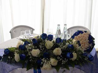 Alex Wedding 5