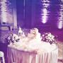 le nozze di Daniele Coccoletti e Manerchia Eventi 7