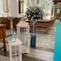 Le nozze di Mary Distefano e Ikebana Vintage di Miriam Pollicino 11