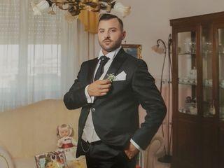 Daniele Bruno Showroom 3