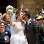 Le nozze di Roberta P. e Vis Studio Foto & Video 9
