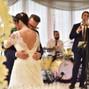 le nozze di Luigia Sanfilippo e Mumbles swing band 3