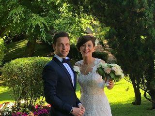 Antonino Geria Fotografo di Matrimonio 1