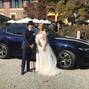 le nozze di Patrizia Lo Schiavo e Le Spose di Nika 18