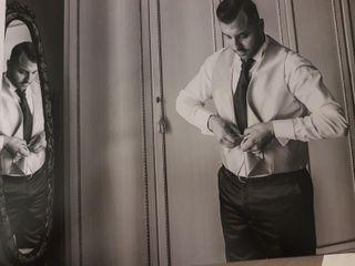 Daniele Bruno Showroom 4