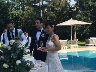 Antonino Geria Fotografo di Matrimonio 2