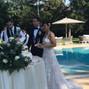 Le nozze di Valentina De Cesare e Antonino Geria Fotografo di Matrimonio 6