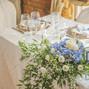 Le nozze di Isaia Marani e Dove Vuoi Catering 9