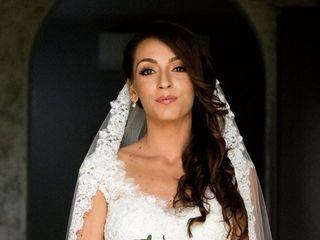 Francesca Pesci Photographer 4