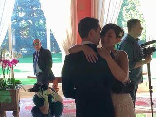Antonino Geria Fotografo di Matrimonio 3