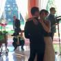 Le nozze di Valentina De Cesare e Antonino Geria Fotografo di Matrimonio 7