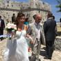 Le nozze di Antonella Martinez e HeraEl wedding planner 6