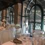 Le nozze di Francesca Pintus e Antico borgo della Certosa 9