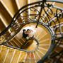 Le nozze di Silvia Valoroso e 2.8 Photographer 23