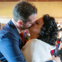 Le nozze di Martina Paola Gambini e Davide Salerno Photographer 11