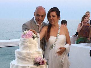 HeraEl wedding planner 4