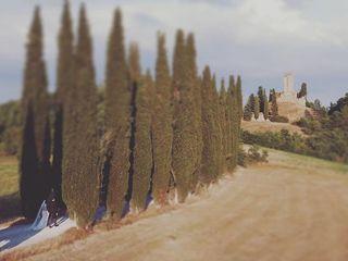 Cesare Chioccioli VideoStudioProductions 3