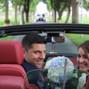 Le nozze di Emilia P. e Parco Diana Bellavista 32