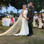 le nozze di Leo Manuela e Gabriella Atelier Sposa 21