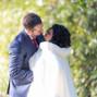 Le nozze di Martina Paola Gambini e Davide Salerno Photographer 13