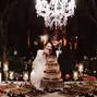 Le nozze di Matilde Casella e Le Bontá 6