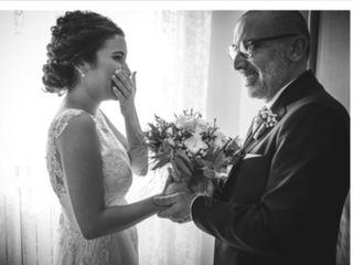 Luigi Licata Wedding Photography 2