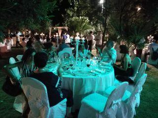 Lo Schiavo Catering 7